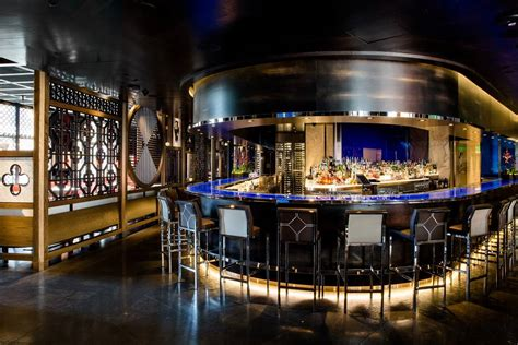 hakkasan nyc new year 5 reasons why you need to go to hakkasan san francisco now