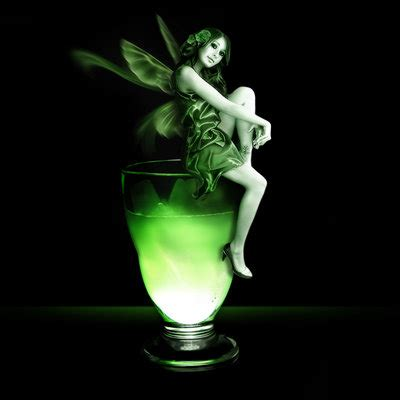total frat move my dance with the green fairy