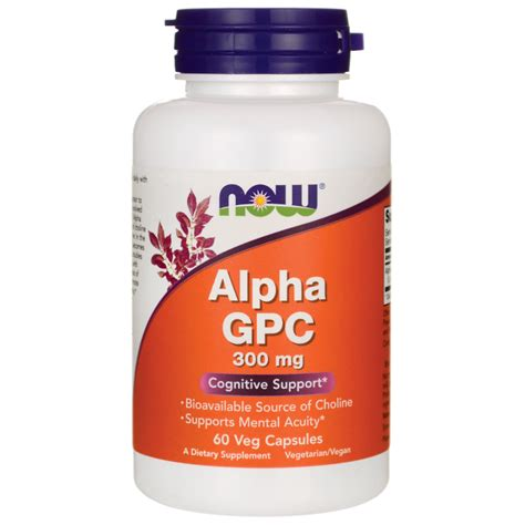 alpha media help desk now foods alpha gpc 60 veg caps swanson health products