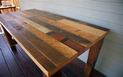 wood desk plans diy   diy console table