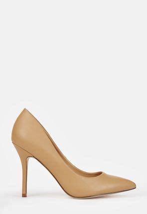 Solemates Buy 1 Get 1 Free High Heels Suede Jl03 Hi Limited high heels shoes on sale buy 1 get 1 free for new members
