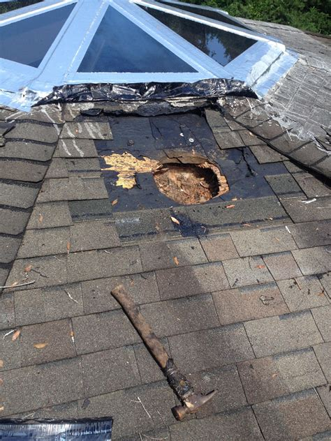 leaking roof vent replaced bcoxroofing com