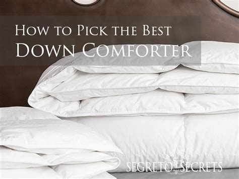how to choose a down comforter how to pick a down comforter 28 images how to pick a