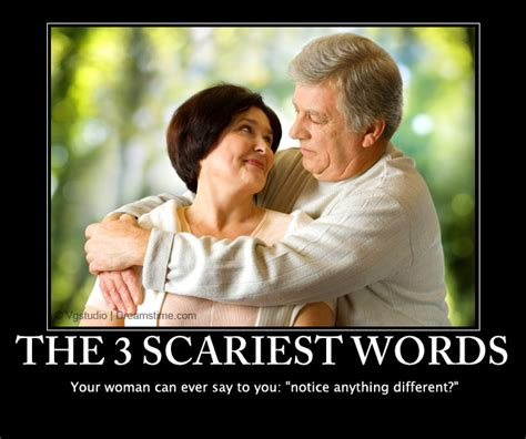 Meme Phrases - scariest words meme quotes