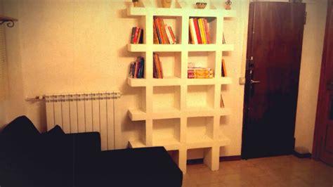 fai da te libreria libreria fai da te cemento cellulare