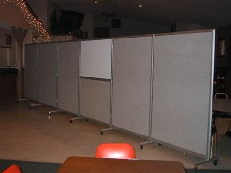 sliding room dividers modular walls panel systems