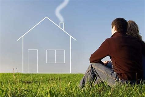comprare casa a verona comprare casa con un mutuo conviene a verona si spende il