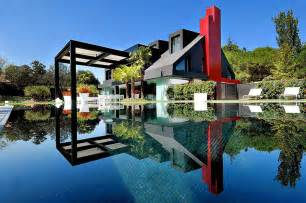 La For Sale Daily Home Stunning Property For Sale In La