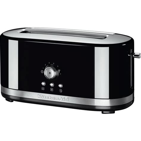 tostapane kitchen aid manual slot toaster 5kmt4116 kitchenaid uk