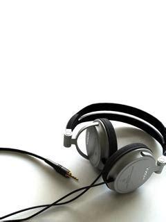 best headphones for zune hd 最高のzuneの壁紙 ダウンロード無料zuneの壁紙