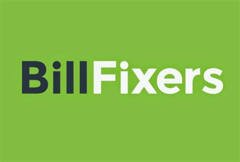 Bill Fixers Review   Can They Really Save You Money?