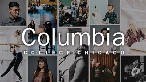columbia college chicago housing columbia college chicago columbia stats info and facts cappex