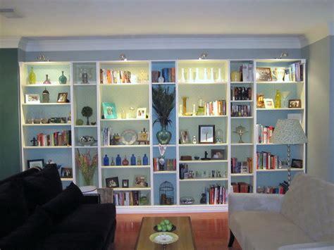 Creative Ideas For Bookshelves Fresh Diy Bookshelves And Cabinets 2913