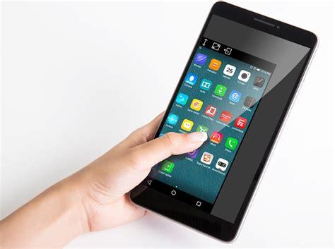 Lenovo Phab lenovo phab with 6 98 inch display 4250mah battery launched at rs 11 999 technology news