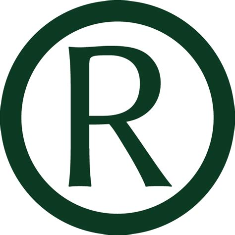 trademark section 8 the ackermann law firm experience judgement expertise
