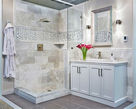 carrara marble bathroom designs bathroom marble wall tile meram blanc carrara polished
