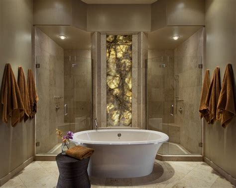 onyx bathroom panels 1000 images about home sweet home ideas on pinterest