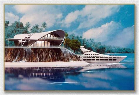 jacque fresco house designs if there s a group like amish people th by jacque fresco like success