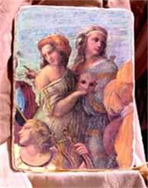 Hårologi by Antica Arte Laboratorium Valentano Italia Riproduzioni Di