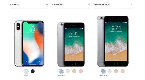 apple iphone  iphone  iphone   full india price list