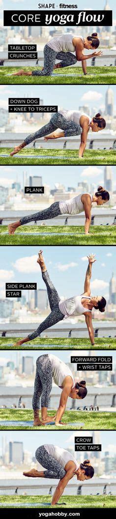 tutorial yoga principianti beginner yoga poses for kids music movement