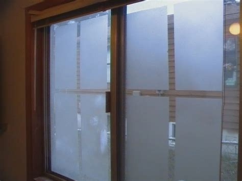fenster milchglas robs world frosted window panes