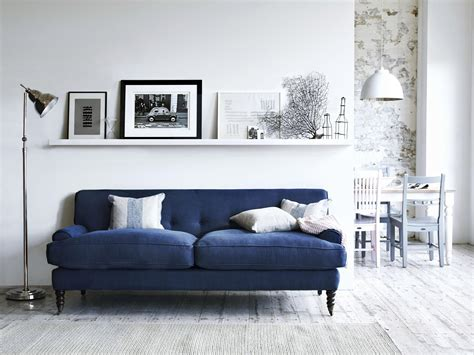 sofa retailers uk 10 best sofas the independent