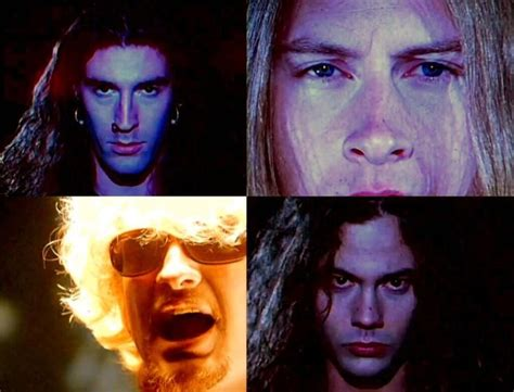 alice in chains rooster 17 best images about alice in chains on pinterest