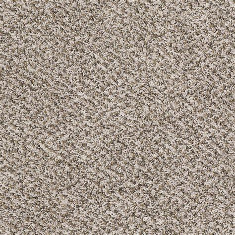 shop shaw stock impact textured indoor carpet at lowes com