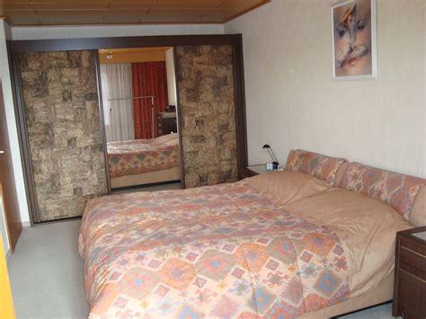 singleküche günstig wohnzimmer wandgestaltung farbe putz