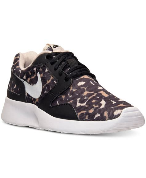 nike leopard running shoes shoes sportswear print nike nike running shoes nike
