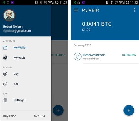 creating a bitcoin wallet bitcoin machine winnipeg bitcoin wallet for android 2 3 bitcoin machine winnipeg