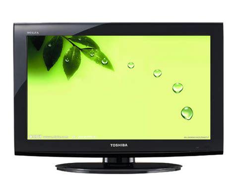Tv Toshiba Lcd toshiba 22ev700 22 quot multi system lcd tv 110 220 240 volts