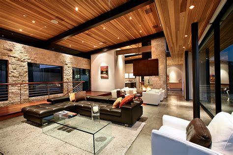 arco sofa 603 architecture interior design lights luxury places