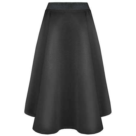 skater skirt knee length related keywords skater skirt