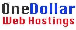 godaddy  web hosting  dollar web hosting