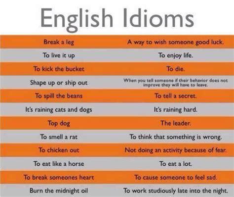 Meraih Skor Toefl Tinggi 4 cara menarik untuk memperlancar bahasa inggris