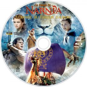 jadwal film narnia di tv the chronicles of narnia the voyage of the dawn treader