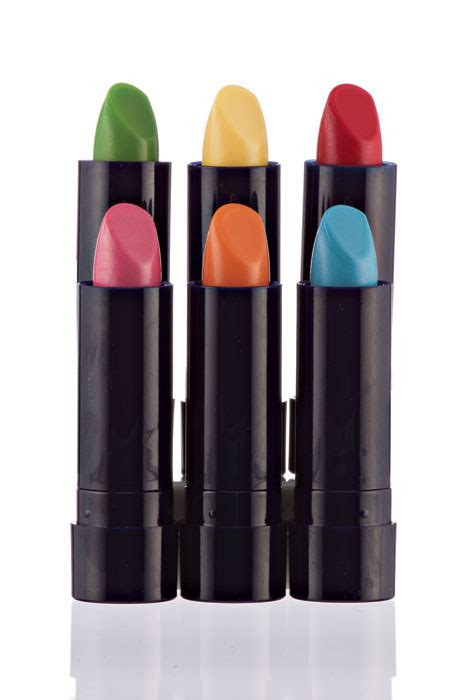 color changing lipstick moodmatcher color changing lipstick mood lipstick as