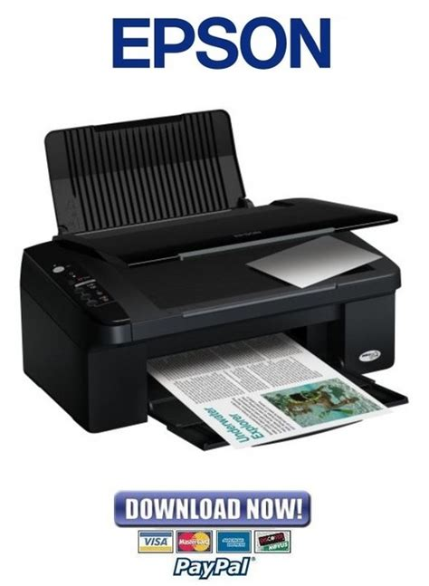 download resetter epson stylus tx101 epson tx101 scanner drivers