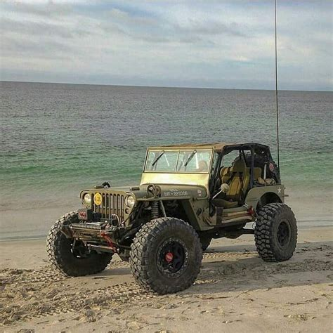 jeep willys custom best 25 jeep willys ideas only on