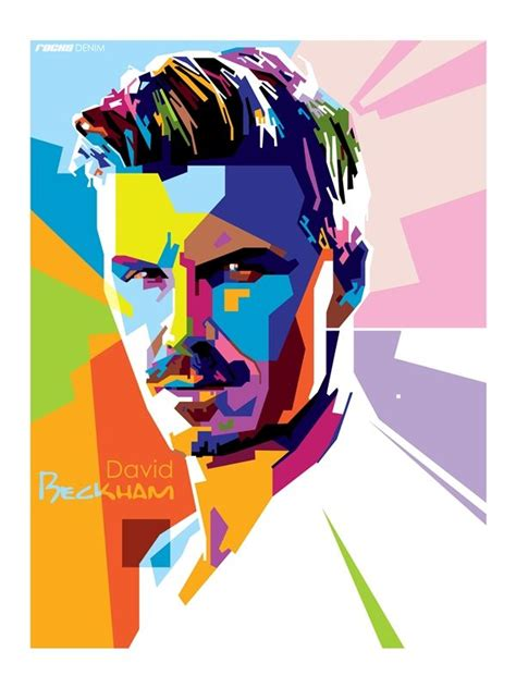 tutorial vector corel draw wpap pop art 36 best wpap wedha s pop art portrait images on
