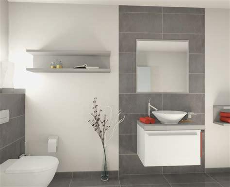 badezimmer wandschrank weiß bad fliesen weis und grau kazanlegend info