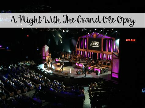 grand ole opry floor plan beautiful grand ole opry floor plan gallery flooring