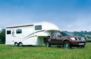 Truck Tires Towing Travel Trailer Rv Tow Truck Tips When Matching The Truck To The Trailer