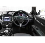 Introduction Design &amp Styling Interior Performance Ride Handling MPG