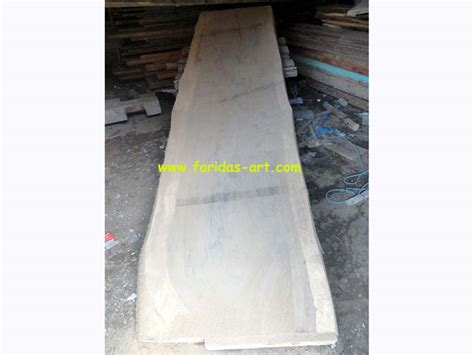 Potongan Kayu Jati Diameter 14 15 Cm Wood Slice Dekorasi Bahan Craft faridas jual ukiran kayu jati furniture relief wooden craft kayu meh trembesi solid