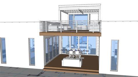 buy home plans buy your custom home floor plan design here next