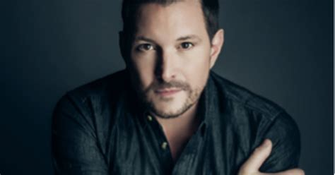 pre orders begin today for out country star ty herndon s new album house on fire glaad