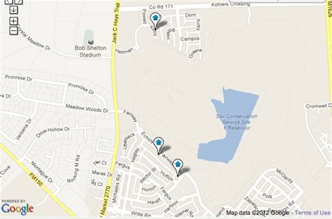 where is kyle texas on the map kyle tx area homes for sale on a golf course